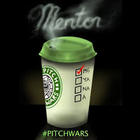 pitchwarsmg2bimage